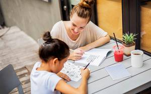 4 Signs Your Child Could Benefit from a Reading Tutor