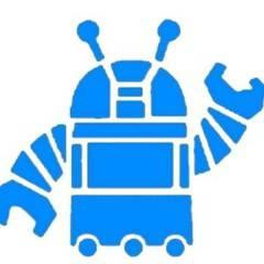 Victoria Robotics Club