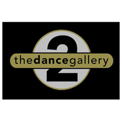 The Dance Gallery 2
