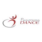 Panorama Dance - Ridge Studio
