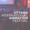 Ottawa International Animation Festival