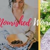 The Nourished Woman: Chakra Healing Series
