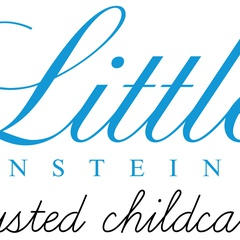 Little Einstein's Learning Centre