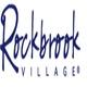 Rockbrook Village