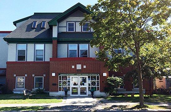 Child Care Workshops Calgary