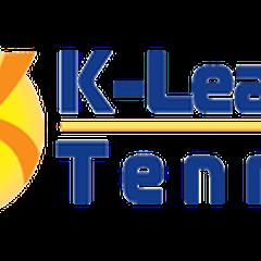 K-Leans