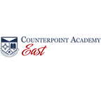 Counterpoint Academy East