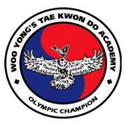 Woo Yong's TaeKwonDo Academy