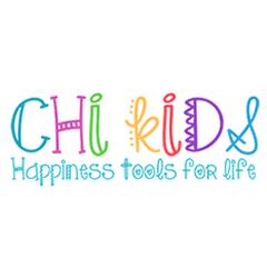 CHI Kids