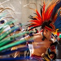 25th Annual Días de Los Muertos Community Celebration