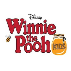 Playful People Productions Presents: Disney's Winnie the Pooh KIDS