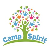 Camp Spirit  - Preschool Program