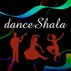 danceShala