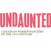 Canadian Women Painters of the 19th Century