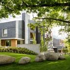 Ronald McDonald House BC & Yukon