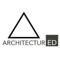 ARCHITECTUR ED