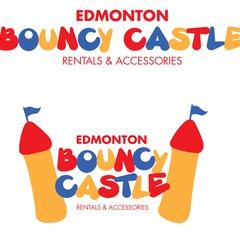 Edmonton Bouncy Castle Ltd