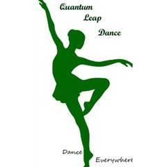 Quantum Leap Dance