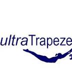 ultraTrapeze
