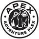 Apex Adventure Plex
