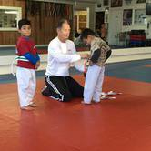 Beginner Classes now forming
