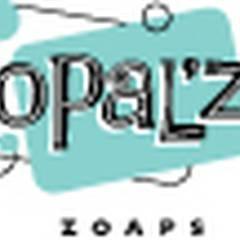 Opal'z
