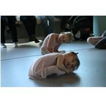 Moxie Dance Theatre