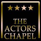 The Actors Chapel Vancouver
