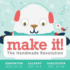 Make It Edmonton!