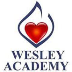 Wesley Academy