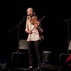 Celtic Christmas with the Gothard Sisters