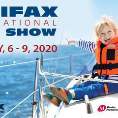 Halifax International Boat Show 2020