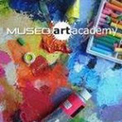 Museo Art Academy