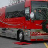 Christmas 4 Kids Bus Tour