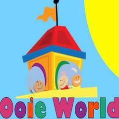 Ooie World Activity Centre