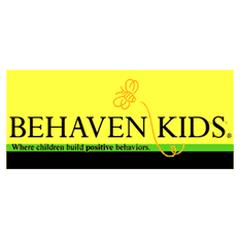 Behaven Kids