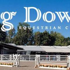 Springdown Equestrian Center