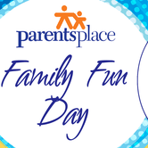 Parents Place Family Fun Day 2018 (All Ages)