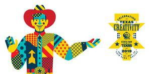 State Fair of Texas- Celebrating Texas Creativity