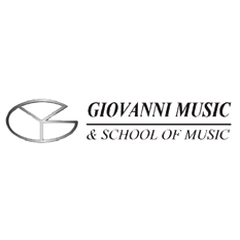 Giovanni Music & School of Music