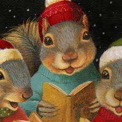 Holidays With A Twist: Christmas Edition II