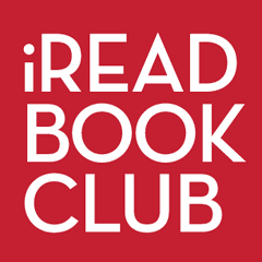 iRead Book Club: The Lost: A Search for Six of Six Million by Daniel Mendelsohn