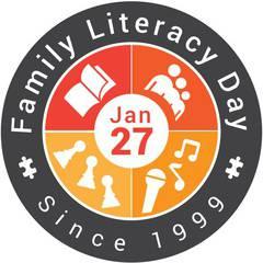 Family Literacy Fair