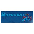 Synchro Manitoba