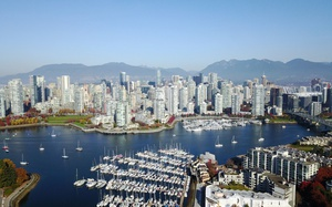 Top Summer Attractions for Families in Vancouver