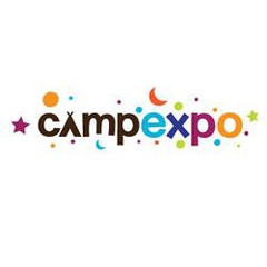 Camp Expo 2020