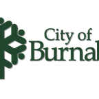 Burnaby Parks, Recreation & Culture