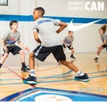 Sports Camps Canada's promotion image