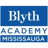 Blythe Academy Mississauga - Cawthra Campus