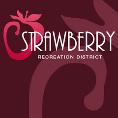 Strawberry Recreation District